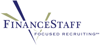FinanceStaff, Inc. - Main Page